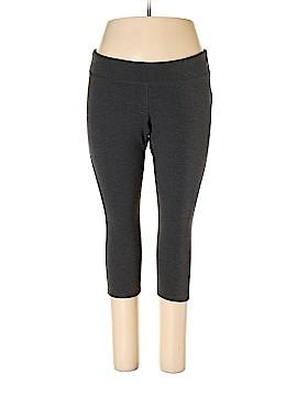 Gap Outlet Active Pants Size XL