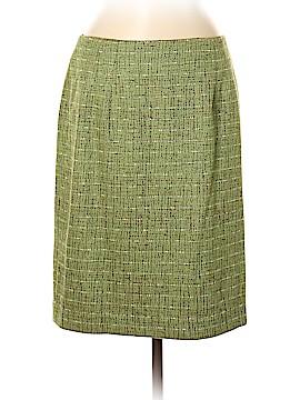 Isabel & Nina Casual Skirt Size 6