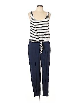 Splendid Jumpsuit Size L