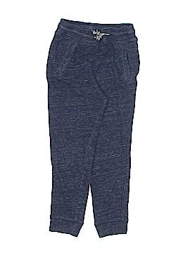 Cat & Jack Sweatpants Size 4 - 5