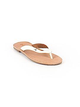 FRYE Flip Flops Size 9 1/2