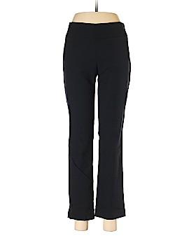 Hilary Radley Casual Pants Size 8