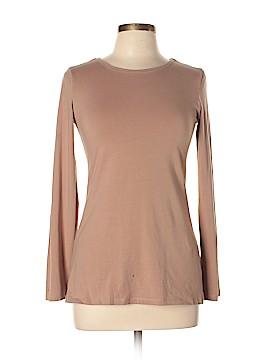 Downeast Long Sleeve T-Shirt Size L
