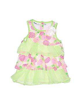 Kids Dress Size 4T