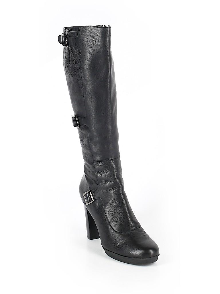 Nine West Women Boots Size 10