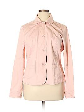 Pendleton Jacket Size XL