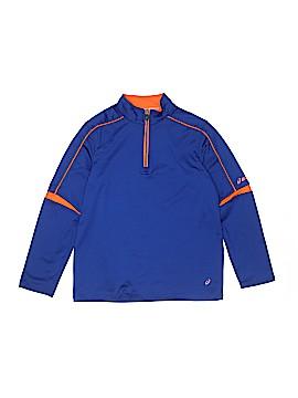 Basics Jacket Size 10
