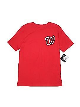 Majestic Active T-Shirt Size 14 - 16