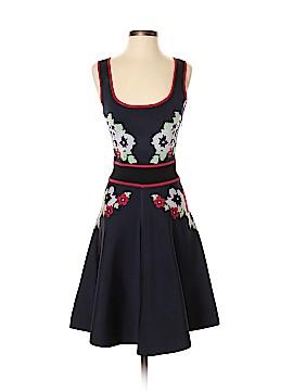Z Spoke by Zac Posen Casual Dress Size XS