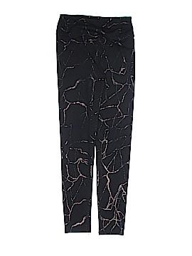 Zella Girl Active Pants Size 10
