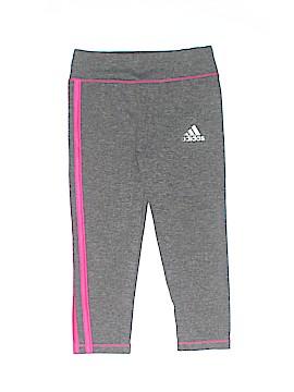 Adidas Active Pants Size 2T