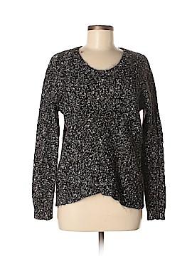 Gerard Darel Pullover Sweater Size Med (3)