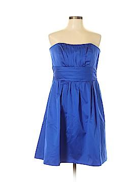 David's Bridal Casual Dress Size 12