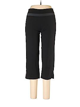KIRKLAND Signature Active Pants Size XL