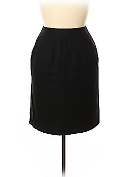 Sag Harbor Wool Skirt Size 16