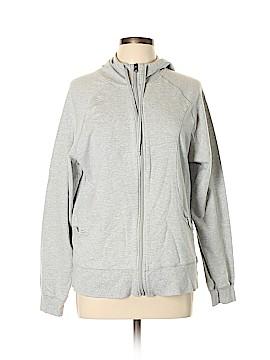 C9 By Champion Jacket Size XL