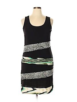 MSK Casual Dress Size 14