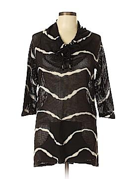XCVI Pullover Sweater Size L