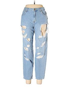 Forever 21 Jeans 31 Waist