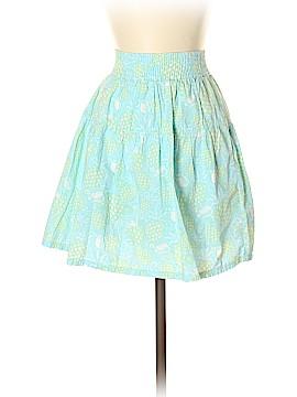 Vineyard Vines Casual Skirt Size XS