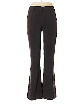 Tahari Dress Pants Size 4