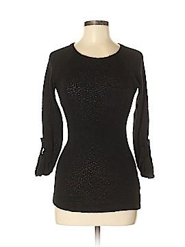 Ya 3/4 Sleeve Top Size M