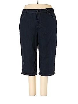 Faded Glory Jeans Size 26W (Plus)