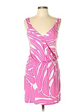 Tori Richard Casual Dress Size S