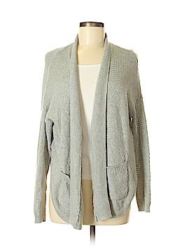 Universal Thread Cardigan Size S