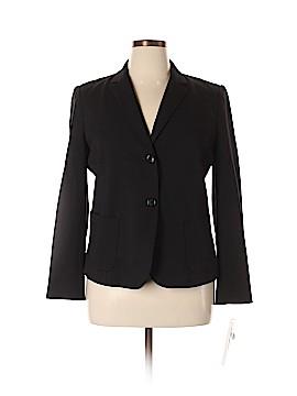 DKNYC Blazer Size 16