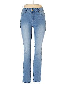 IMAN Jeans Size 8