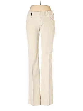 London Jean Dress Pants Size 6