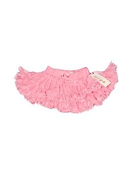 Cat & Jack Skirt Size 0-3 mo