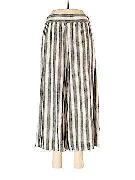 Madewell Linen Pants Size M