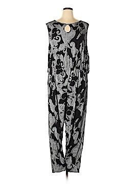 Limited Collection Jumpsuit Size 26 - 28 (Plus)