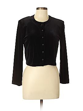 Karin Stevens Cardigan Size 10