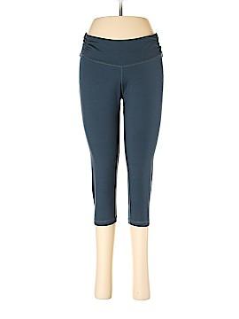 Nollie Active Pants Size M
