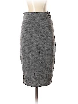 Metaphor Casual Skirt Size S