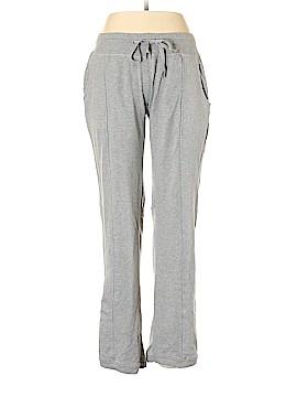 MPG Sweatpants Size L
