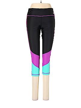 Gerry Active Pants Size M