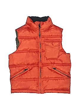Gap Kids Vest Size S (Kids)