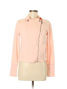 H By Halston Jacket Size 6