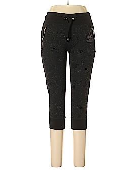 Beverly Hills Polo Club Sweatpants Size L