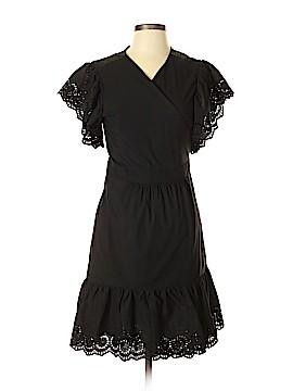 Stella & Dot Casual Dress Size L