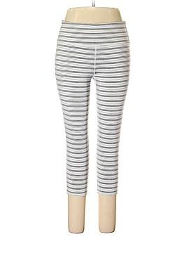 Athleta Active Pants Size XL