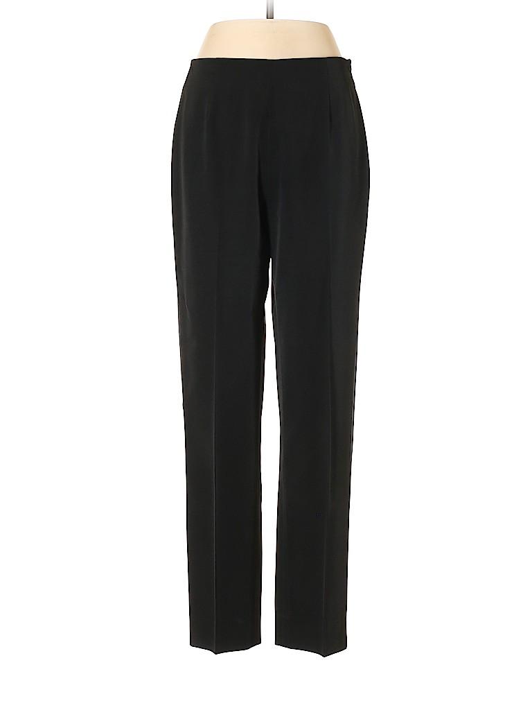 Leggiadro Women Dress Pants Size 6