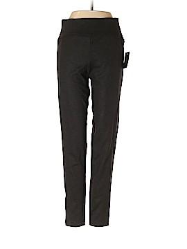 Heart Soul Active Pants Size S