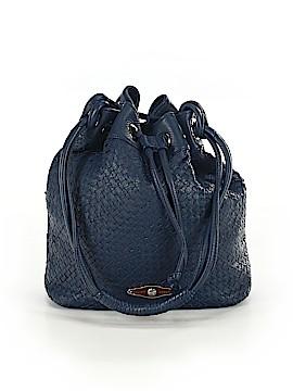 Elliot Lucca Bucket Bag One Size