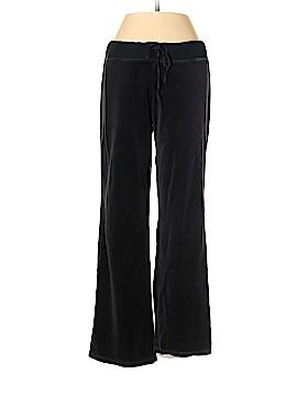Old Navy Fleece Pants Size S