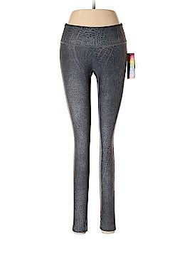 PRISMSPORT Active Pants Size M